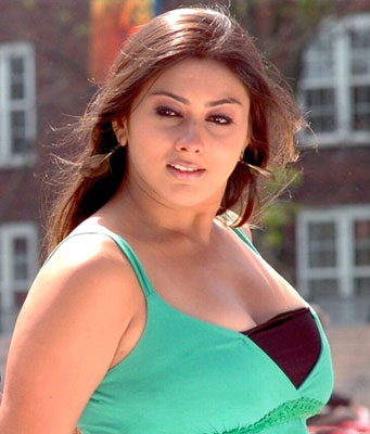 Hot tamil Actress Namitha Pictures-Tamil Actress Hot Pics , Spicy