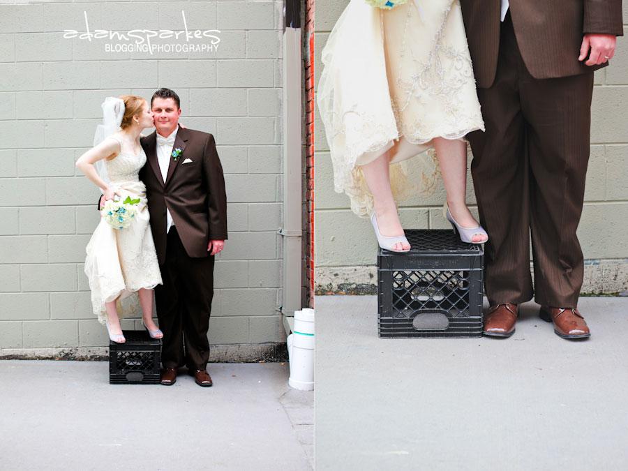 Grooms Seeking Bride Bride Grooms 2