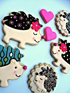 http://giveacrafteracookie.blogspot.ca/2015/06/cookie-challenge-21.html