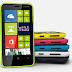 Nokia Lumia 620 Spesifikasi dan Harga