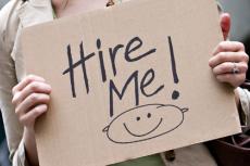 cover letter example 1 for fresh freelancer specially new odesk user - Cover Letter For Odesk Job Application