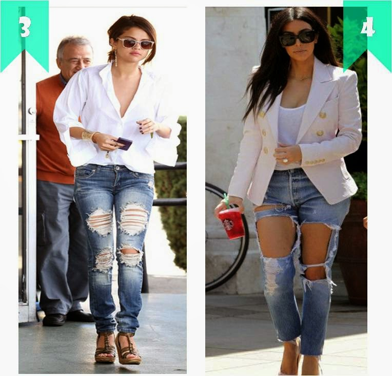 selena-kardashian-jeans-rotos