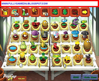 Download Plants Vs Zombies Game Full Version