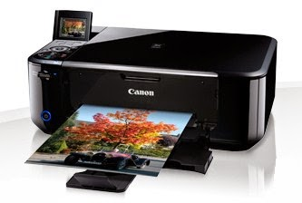 http://huzyheenim.blogspot.com/2014/08/canon-pixma-mg4140-driver-download.html