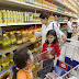 المندوبية السامية للتخطيط تعلن عن ارتفاع أثمنة المواد الغذائية