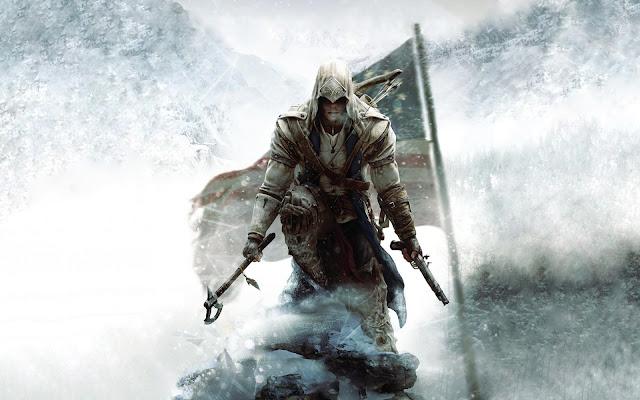 assassins-creed-3-gun-and-axe