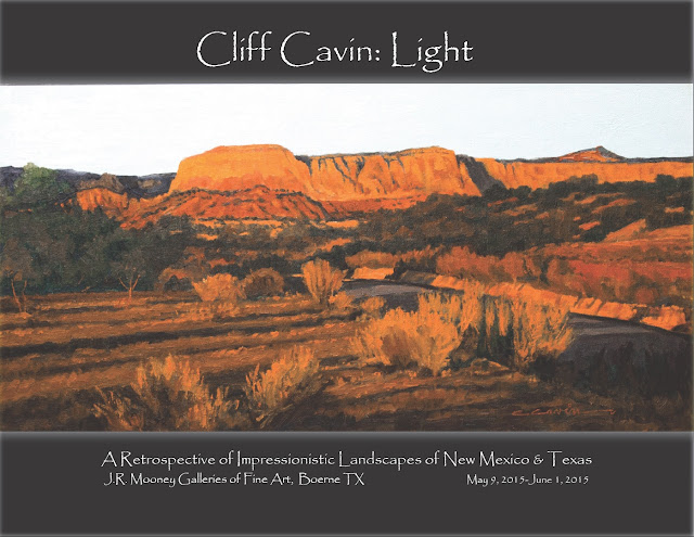 http://issuu.com/jrmooneygalleries0/docs/cliff_cavin_light_art_catalog_final