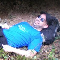 "<b>Administrador:</b> <a href=""mailto:jordi1980@gmail.com"">Jordi Serrano</a>"