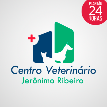 CV Jerônimo Ribeiro