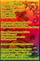lyric lagu berbentuk gambar