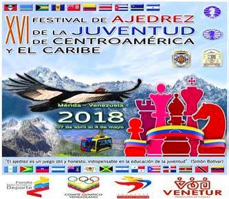 CAC FVA 2018