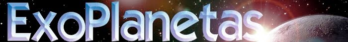 ExoPlanetas.Net