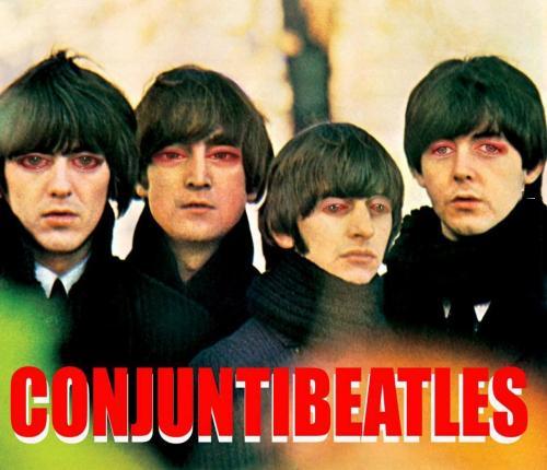 Conjuntibeatles