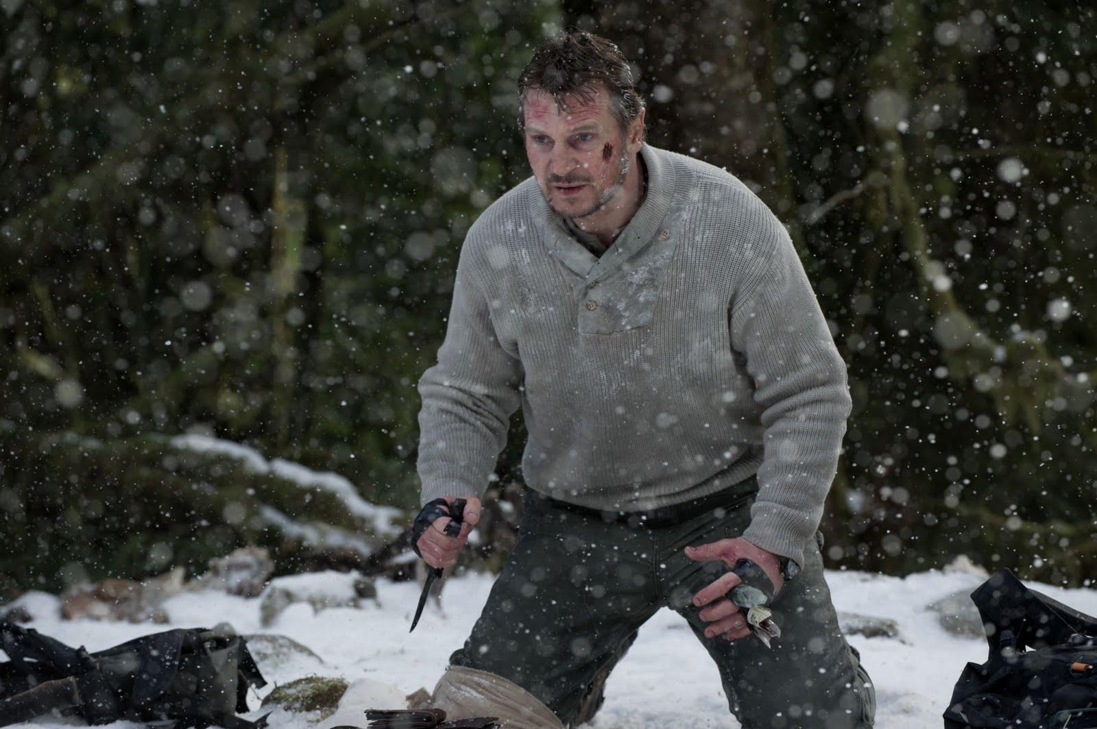 http://3.bp.blogspot.com/-XSLriEq3yR8/TvgapCRYDjI/AAAAAAAAQIs/R9Yz3OHQjDc/s00/The-Grey-Liam-Neeson_John-Diaz-6.jpg