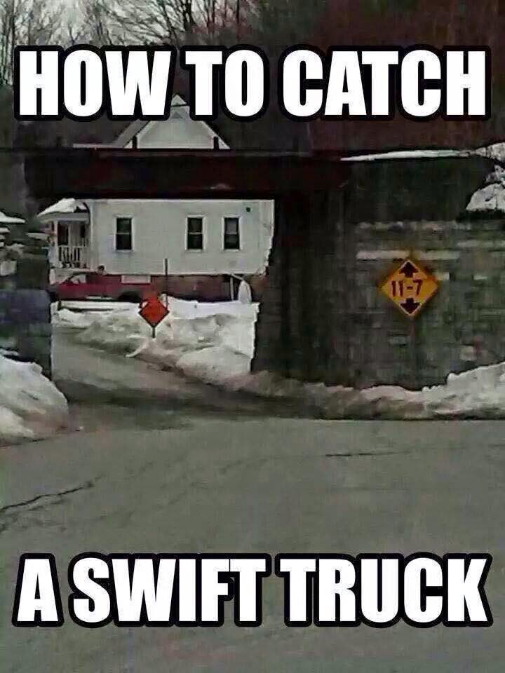 how to catch a guy