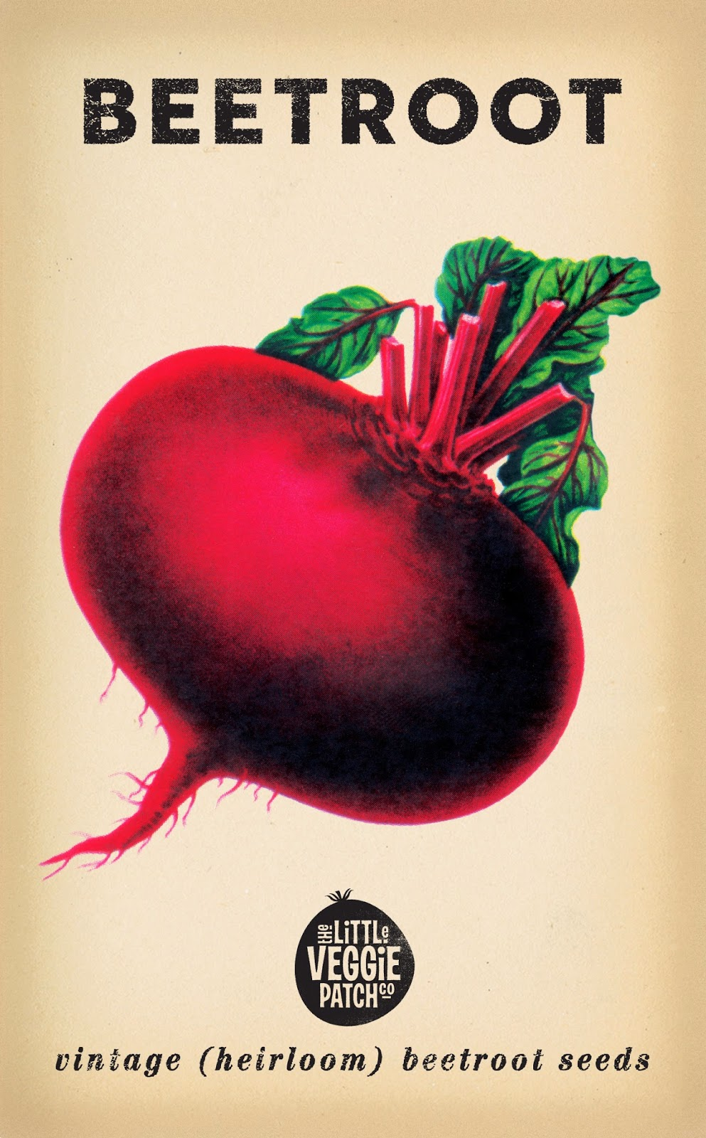 http://www.mrgift.com.au/the-little-veggie-patch-co/detroit-beetroot-seeds