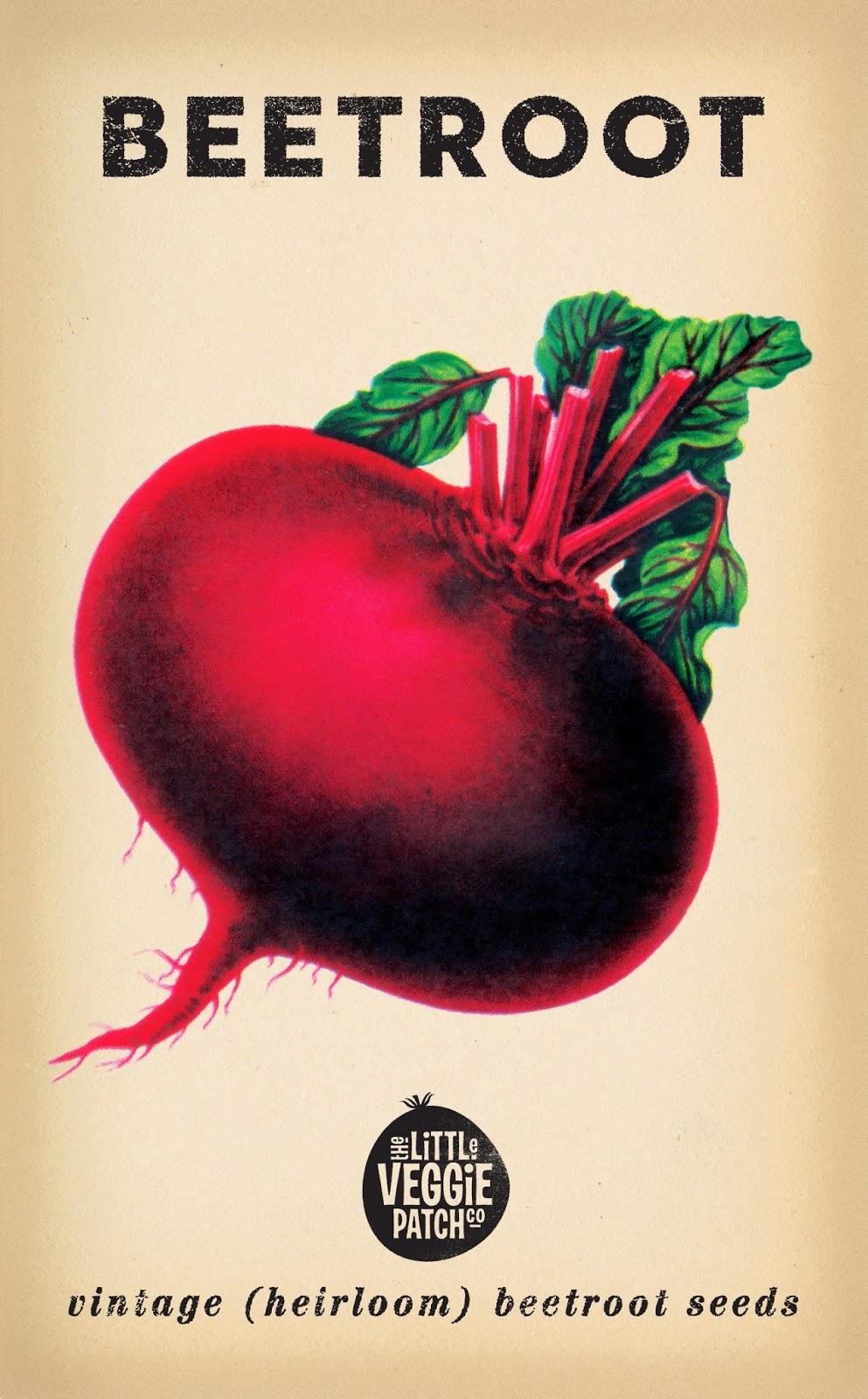 http://www.mrgift.com.au/the-little-veggie-patch-co/detroit-beetroot-seeds