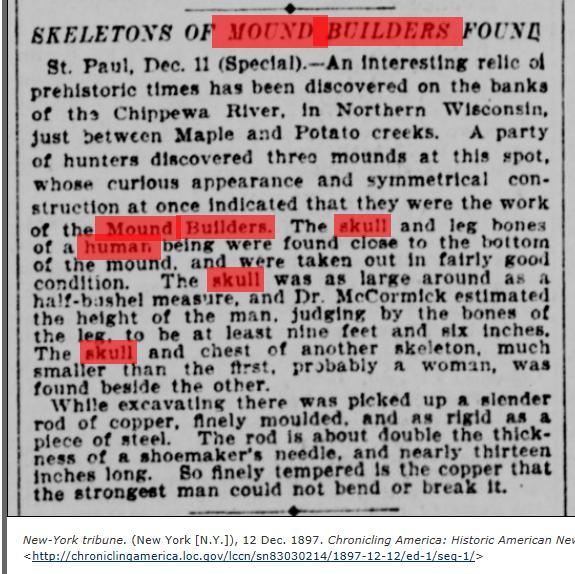 1897.12.12 - New York Tribune