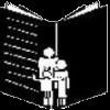 Родниковская Публичная библиотека