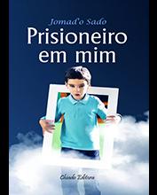 Prisioneiro em mim