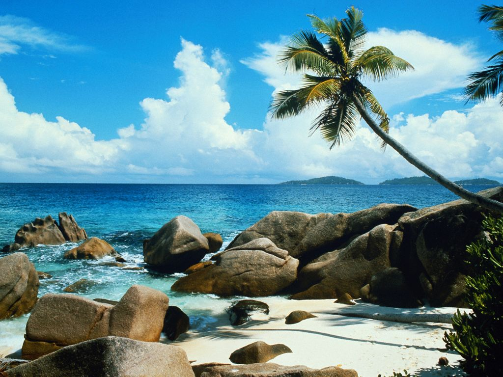 http://3.bp.blogspot.com/-XSUcsGUrWjY/TagZz1XoYEI/AAAAAAAAADE/k_U-1JQAnrE/s1600/Beach07.jpg