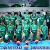 Selección Femenina Universitaria cae ante Italia 65-79, con Faz liderando con 15 puntos