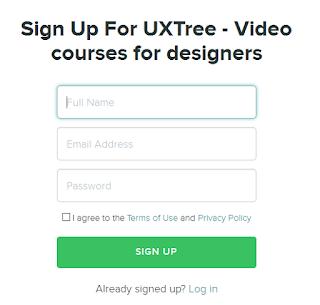 كورسات مجانية لتعلم انشاء المواقع وتصميم التطبيقات