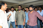 Asura Team Theater Tour in Kakinada-thumbnail-16