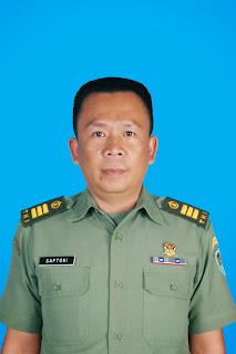 Kapten Cpl