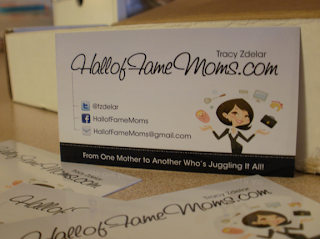 Business Card Sample-5