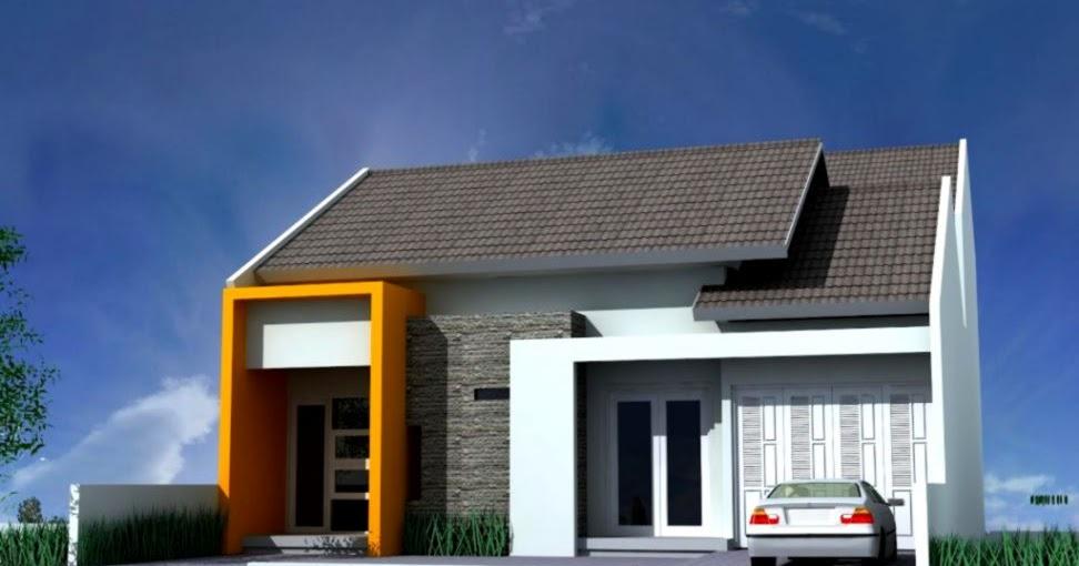 desain exterior rumah minimalis design rumah minimalis