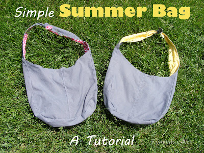 http://www.our-everyday-art.com/2011/07/simple-summer-bag-tutorial-and-pattern.html