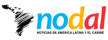 Noticias de América Latina y el Caribe