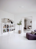 #6 Flawless Interior Design and Decoration