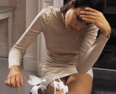 Một số lưu ý khi phá thai bằng thuốc