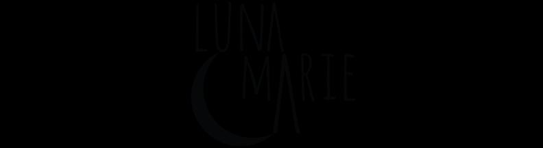 Luna Marie