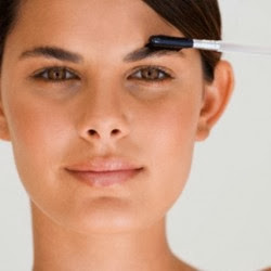 حواجب كثيفه ,موضه الحواجب ,حواجب جميله ,رسم الحواجب ,شعره الحاجب ,http://www.sihati.com/2013/10/Recipes-to-increase-the-intensity-eyebrows.html