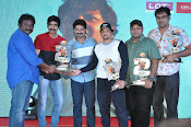 Kick 2 platinum disk function-thumbnail-16