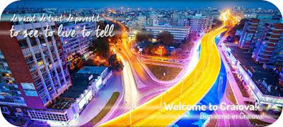 Craiova Culturala, continuare capitala