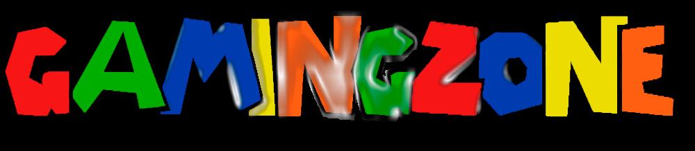 G4mingZone