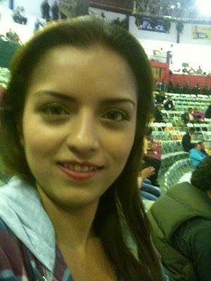 http://exquixofrenia.blogspot.com
