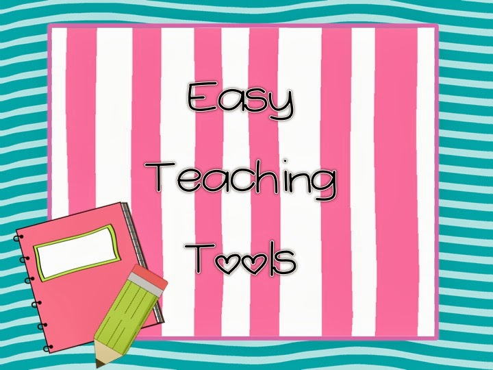 Easy Teaching Tools