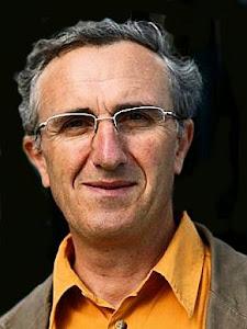 Xavier Passot