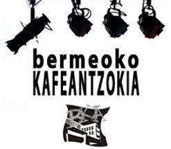 Bermeoko Kafe Antzokia