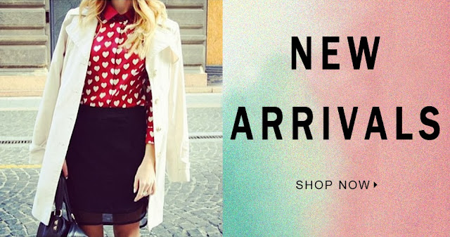 http://www.shopjessicabuurman.com/whats-new-all-new-arrivals_c10