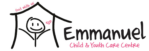 Emmanuel Children's Home, Middelburg, South Africa