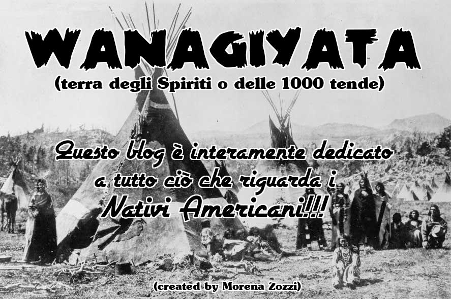WANAGIYATA