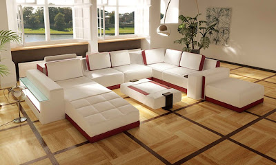 sofa set furniture sofa living room furnituresofa recliner