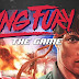 Kung Fury: Street Rage, Peleas al Estilo Retro, de los Mejores!