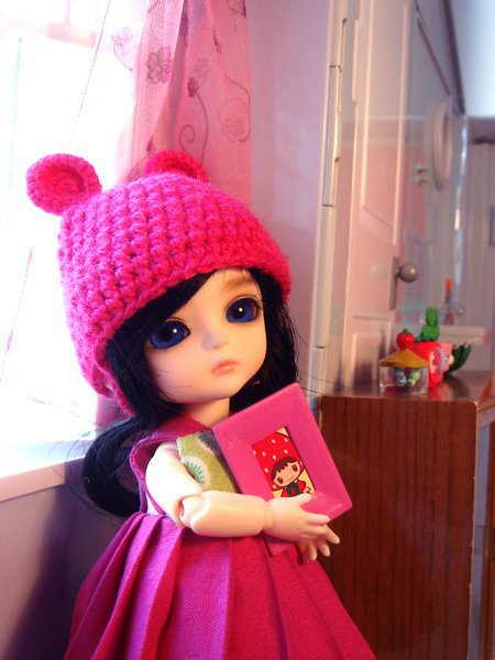 Sad Doll Wallpaper With Quotes: Very cute doll wallpapers for ...